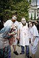 Zombie Walk 2015 (20989206519).jpg