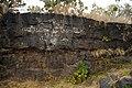 Zona arqueológica de Cuicuilco - Inauguración.jpg