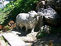 Zoológico de Piedra-2.jpg