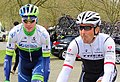 Zottegem - Driedaagse van De Panne-Koksijde, etappe 2, 1 april 2015, vertrek (A108).JPG