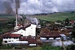 Zuckerfabrik01.jpg