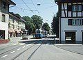 Zuerich-vbz-tram-13-be-691040.jpg