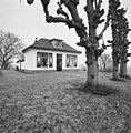 Zuid- en westzijde huis in De Blauwe Kamer - Rhenen - 20371471 - RCE.jpg
