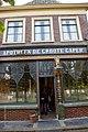 Zuiderzee Museum, Enkhuizen 2017 - DSC09128 - ENKHUIZEN (24350649038).jpg