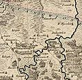 Zulnia, 1772, map.jpg