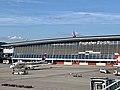 Zurich international Airport (Ank Kumar) 15.jpg