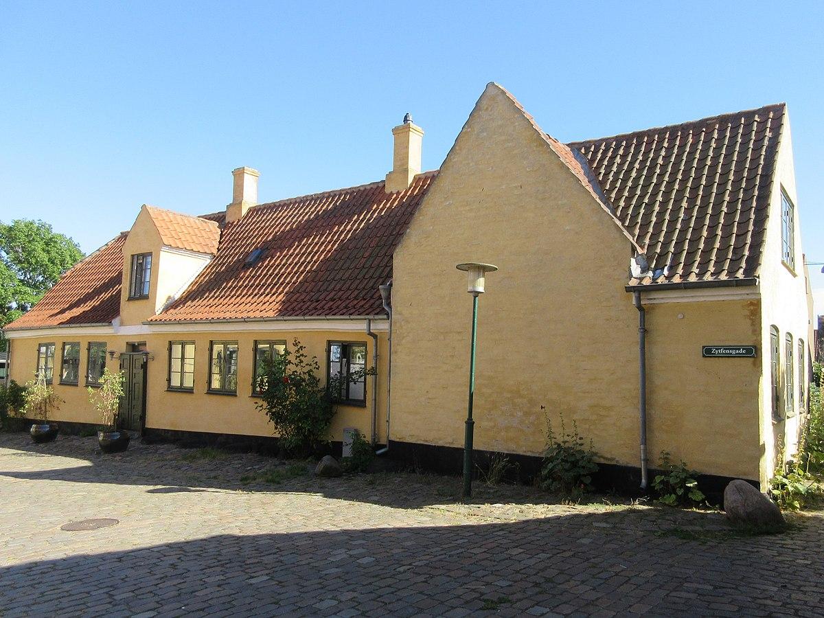 Zytfensgade 3 (Dragør).jpg