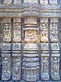"""A beautiful stone work in Konark Sun Temple"".jpg"