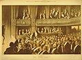 """""""At the Play"""" (BM 1902,1011.10364).jpg"""