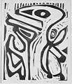 """""""Bird"""" - NARA - 558959.jpg"""