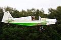 """Edelveys""RA-1290G. Pilot-Gennadiy Zotov. (4709314702).jpg"