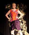 """Elements"" Fashion Show at College of DuPage 2015 54 (17522020331).jpg"