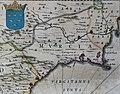 """Granata et Murcia regna"" (22271038571) (cropped).jpg"