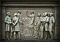 """John Alexander Logan"" - Statue - Washington DC. - panoramio (1).jpg"