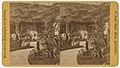 """Operti's"" Tropical Garden (8980274365).jpg"