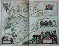 """Rutlandia comitatus, Rutland Shire"" (22233880746).jpg"