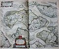 """Zelandiae pars Transscaldina, vulgo Beooster-Scheld"" (22068381520).jpg"
