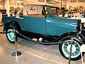 '28 a roadster pickup side.jpg