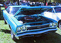 '69 Plymouth GTX (Auto classique Salaberry-De-Valleyfield '11).JPG
