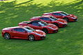 'Ferrari Meeting' Hotel Koldingfjord - Flickr - FaceMePLS.jpg