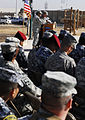 'Panthers' assume eastern Rashid District; 'Warriors' end 13-month deployment DVIDS140915.jpg