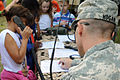 'Vanguards' show Brittin students what the Army is all about 120509-A-RV385-051.jpg