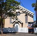 (1)St Davids Hall Arthur Street-a.jpg