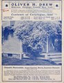 (Catalogue 1904 of vegetable seeds, flower seeds, flower bulbs and tubers, plants, roses, etc.) (IA CAT31286562).pdf