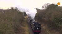 "File:(Ep1) G.C.R- ""A Journey to the Past"", Winter Steam Gala 2017..webm"