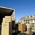 (Select views from across the U.S.)- Sample housing, neighborhoods - DPLA - 5715dcfa4f0806dcf3b948e561f2aec3.jpg