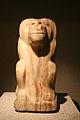 Ägyptisches Museum Berlin 041.jpg