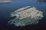 Åstol - KMB - 16001000041804.jpg