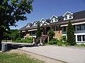 École primaire Bon Pasteur (1) - Cap-Santé.JPG
