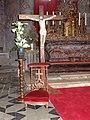 Église Notre-Dame-de-l'Assomption de Gimont 22.jpg