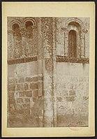 Église Notre-Dame de Cissac-Médoc - J-A Brutails - Université Bordeaux Montaigne - 0774.jpg