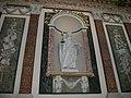 Église Saint-Jacques de Muret 68.jpg