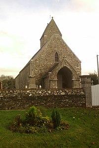 Église Saint-Martin de Belval.jpg