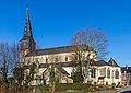 Église Saint-Ouen de Livarot-2831.jpg