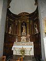 Église Saints-Pierre-et-Paul de Landrecies 41.JPG