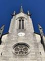 Église St Étienne Jujurieux 11.jpg