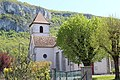 Église St Blaise Virignin 9.jpg
