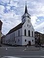 Église St Guillaume (Strasbourg).jpg