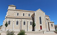 Église St Martin Belle Roche 6.jpg