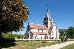 Église de Maisons-en-Champagne 8 - 2009-08-31.jpg
