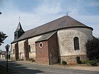 Église de Rubempré.JPG
