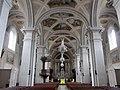 Église de Sallanches 5.jpg