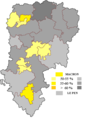 Élection présidentielle 2017 - Aisne - 2 tour (cantons).png