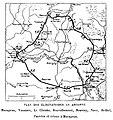 Éliminatoires françaises de la Coupe Gordon Bennett 1904 (circuit Argonne).jpg