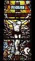 Étampes Saint-Basile110913.JPG