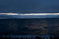 Ísafjörður, Iceland (3454180456).jpg